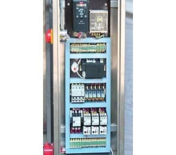 Encapsuladora automática NJP-2000C Automáticas