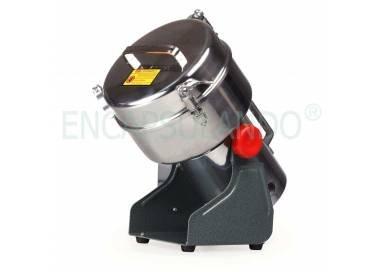 Molino YF150 - 6 a 10 Kg por hora Molinos
